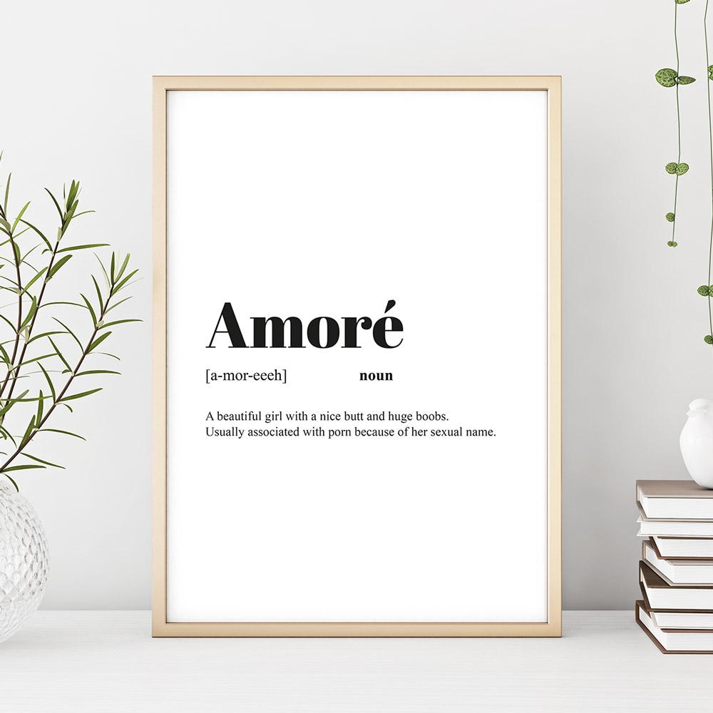 valentijnscadeau_personaliseerbare_woordenboek_poster