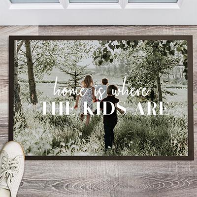 cadeau_voor_hem_personaliseerbare_deurmat_met_foto