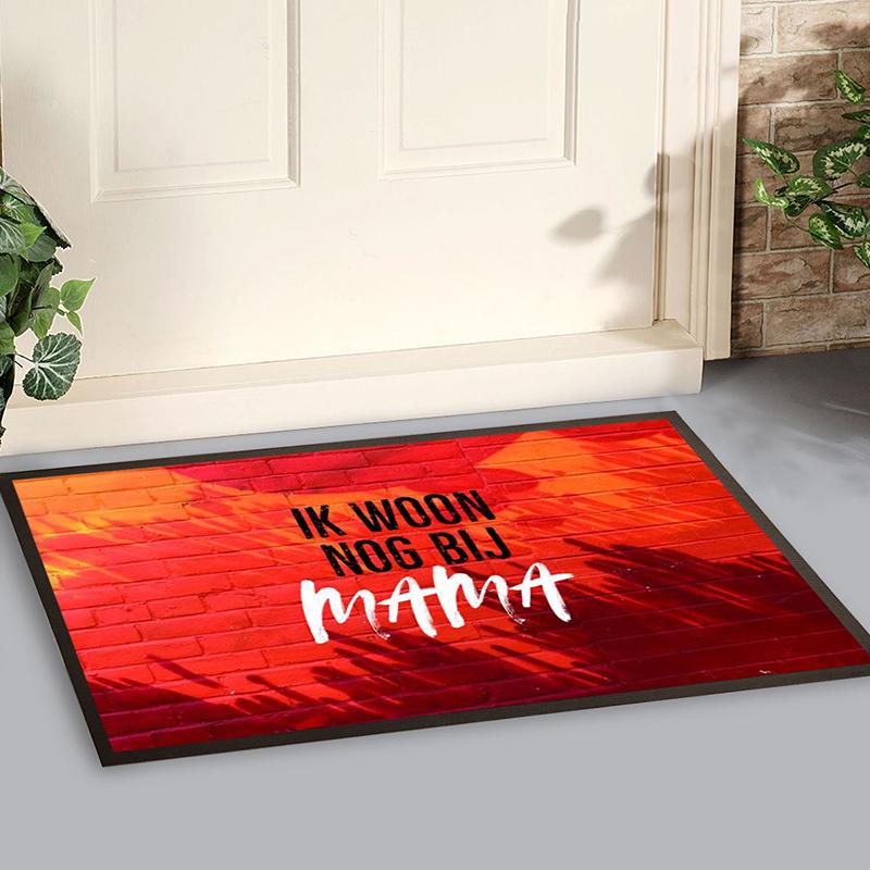 cadeau_voor_mama_personaliseerbare_deurmat_gekleurd