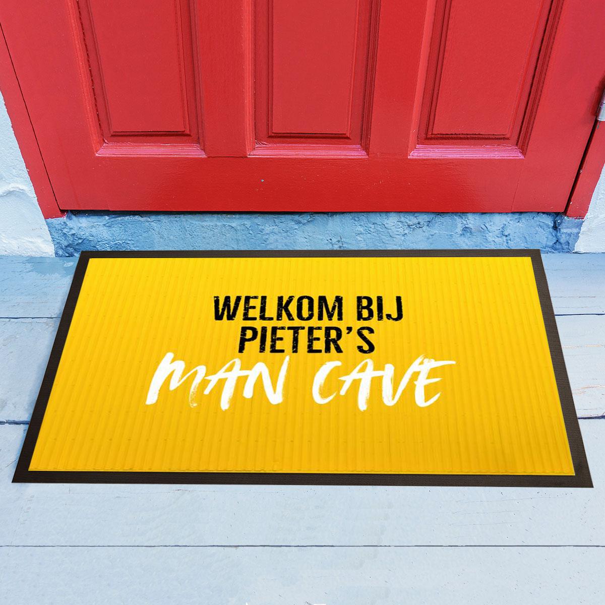 cadeau_voor_hem_personaliseerde_deurmat_kleur