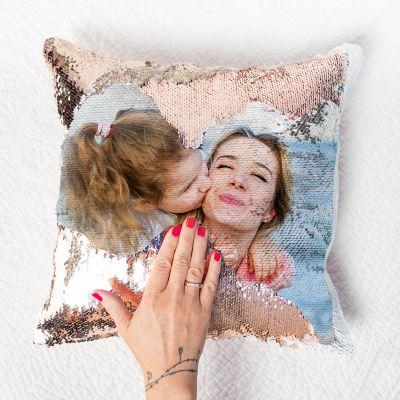 cadeau_idee_personaliseerbare_glitter_kussensloop_met_foto