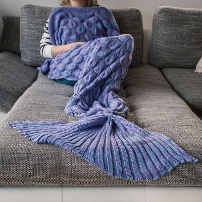 cadeau-idee-zeemeermin-deken