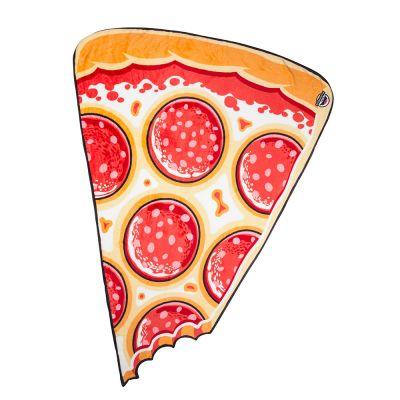 Pizza Deken
