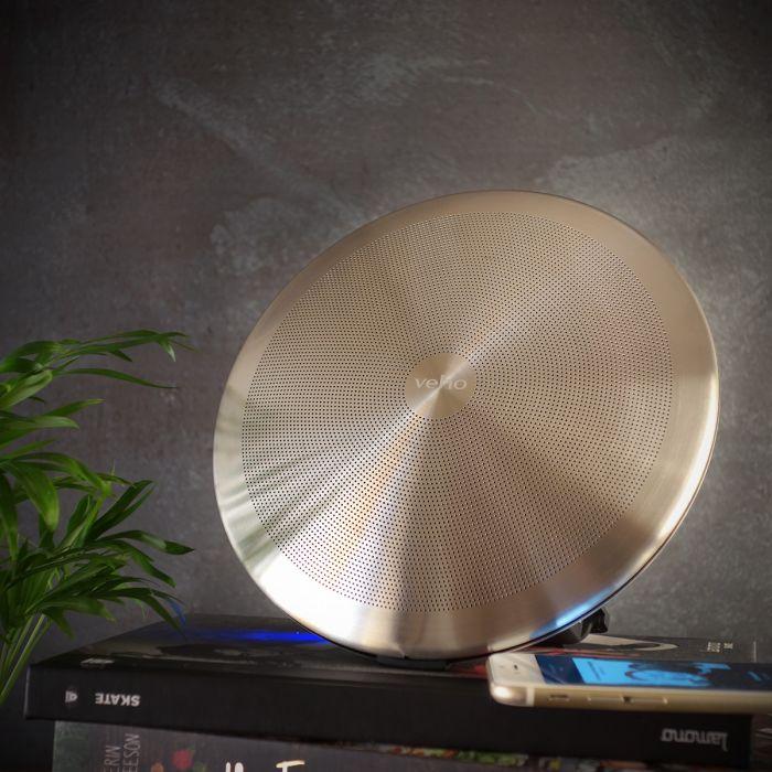 VEHO M8 luidspreker met Bluetooth