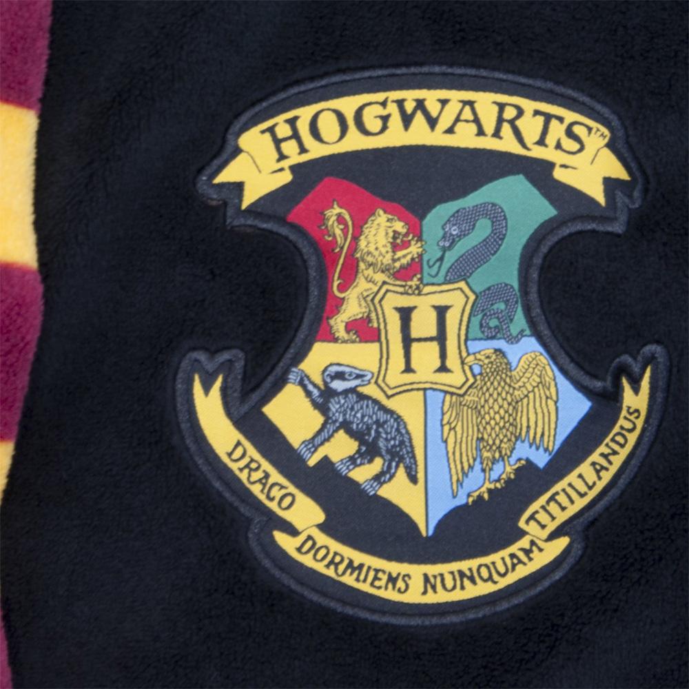 Harry Potter Hogwarts Badjas