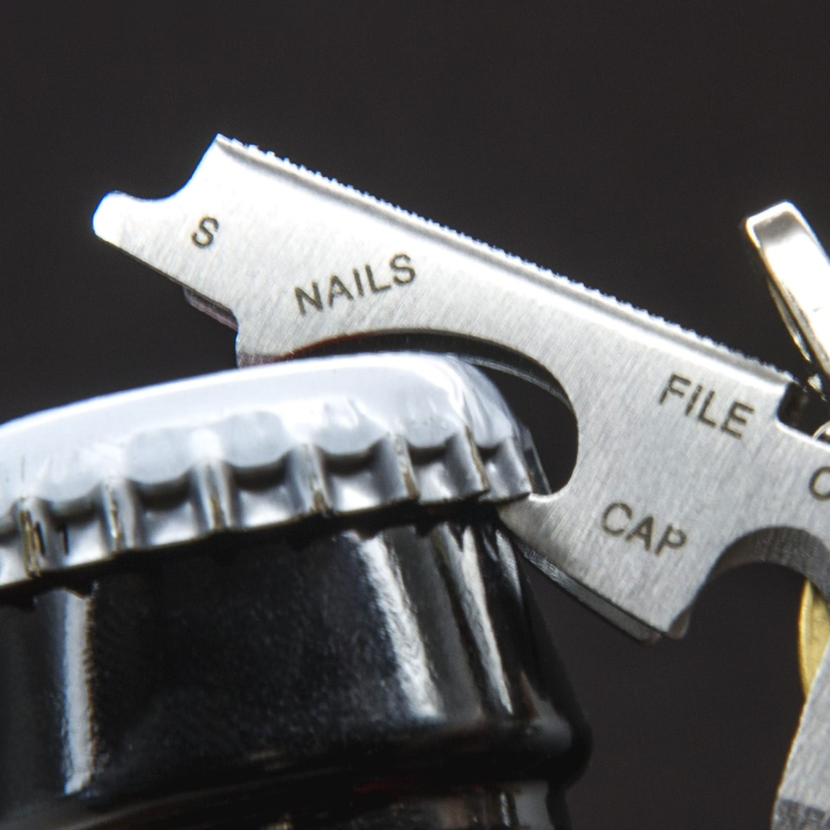 Sleutel upgrader