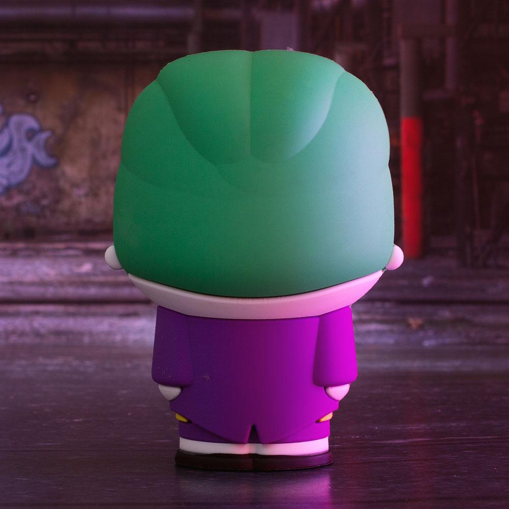 Powerbank - The Joker