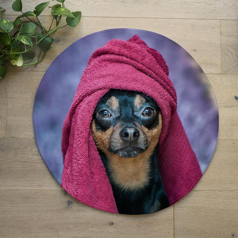 gepersonaliseerd-cadeau-personaliseerbare-badmat-met-foto