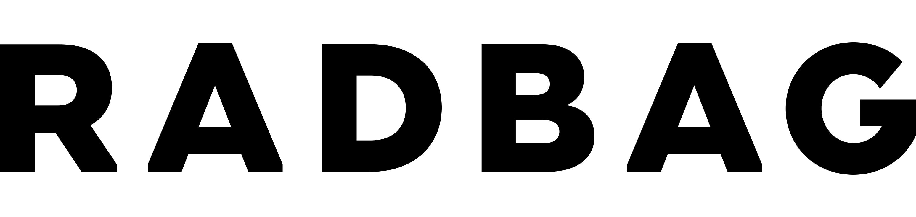 Radbag.nl