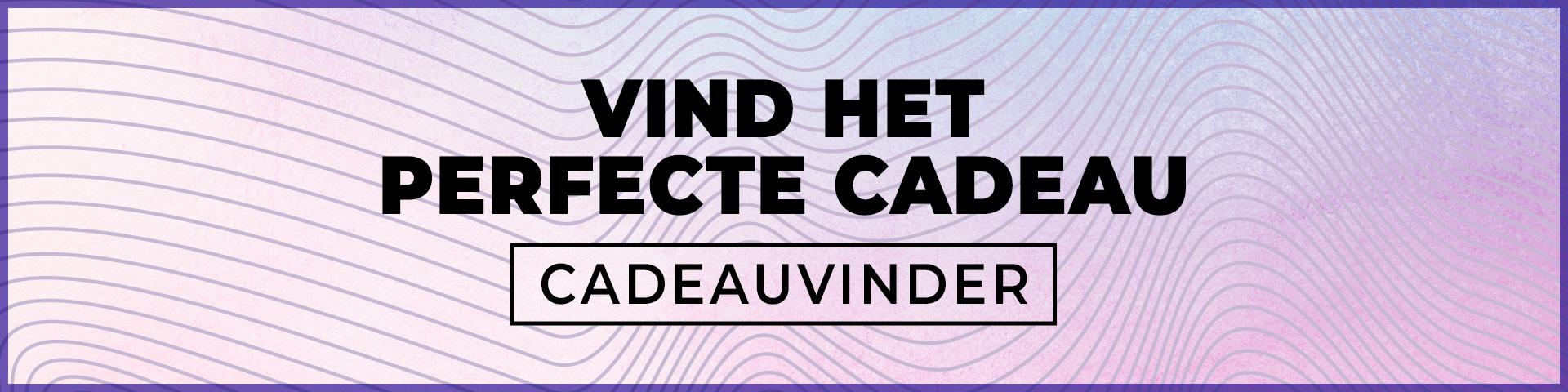 NL - Home_Geschenkefinder Banner