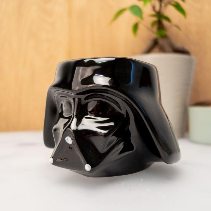Star Wars Darth Vader Mok