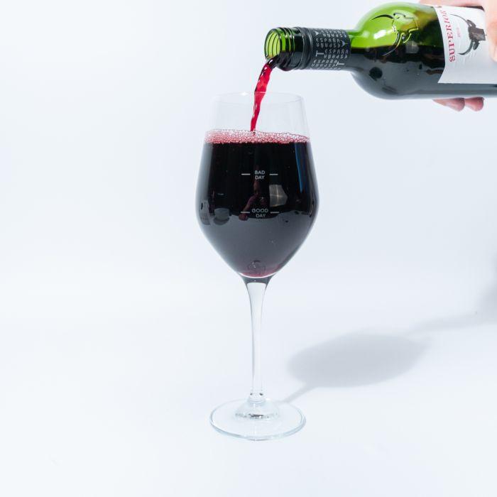 Mood Wijnglas