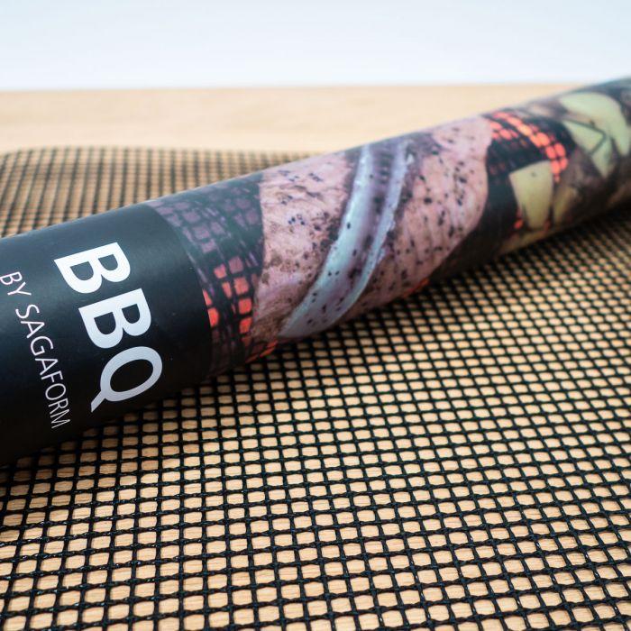 Sagaform BBQ net