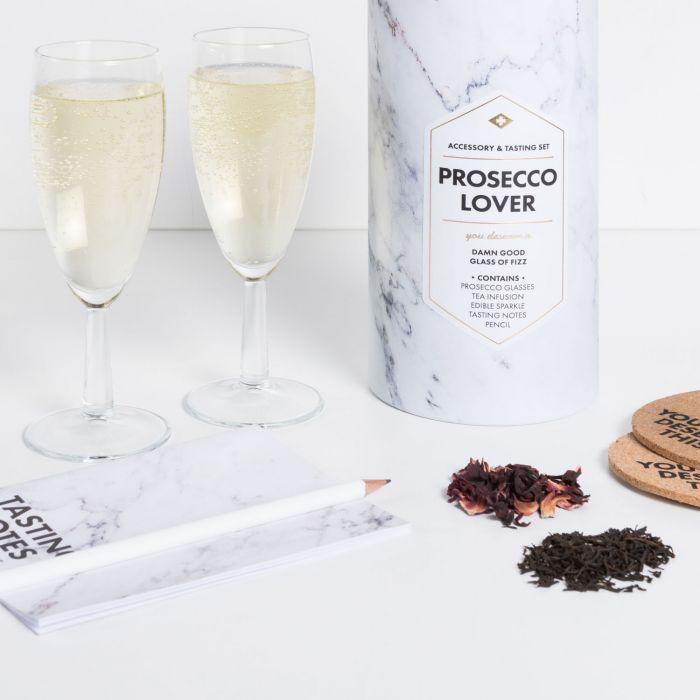 Prosecco Lover Sets
