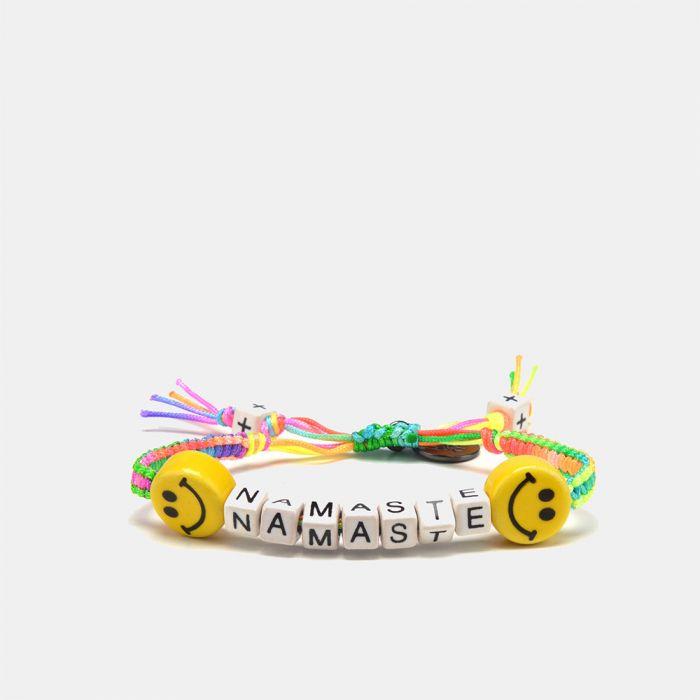 Namaste Bracelet