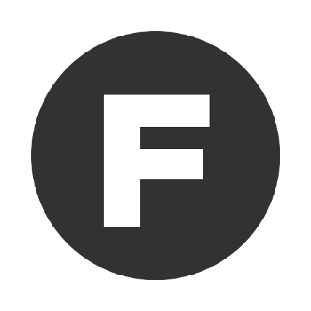 Avocado mini handwarmer