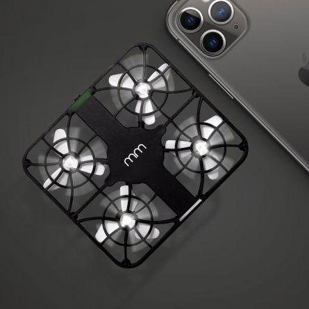 Onbreekbare mini drone