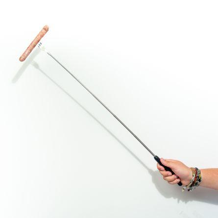 Sagaform BBQ vork