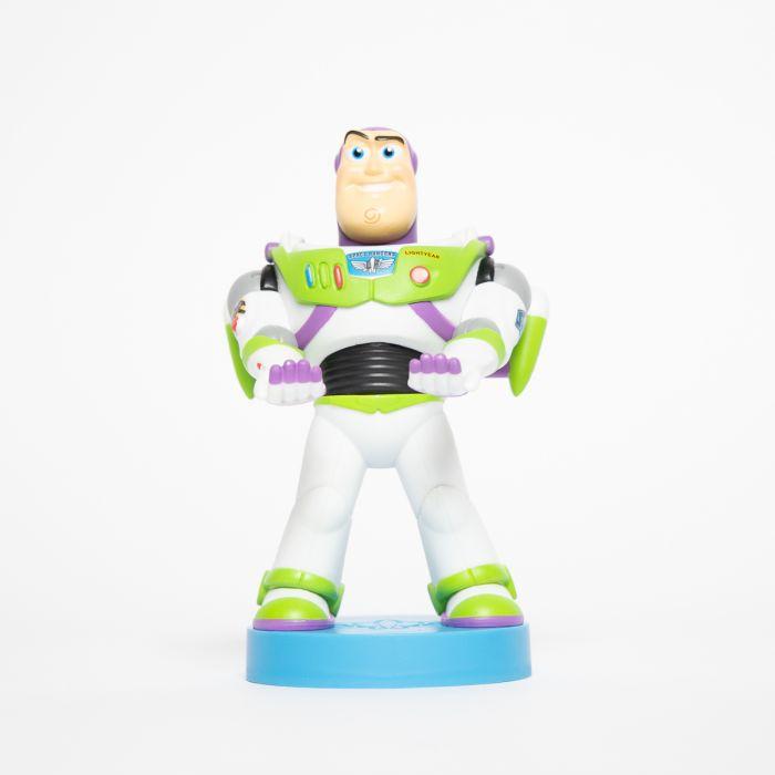 Buzz Lightyear smartphone & controller houder