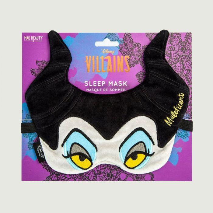 Maleficent slaapmasker