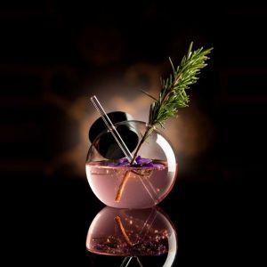 Quido Design Cocktailglas