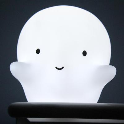 Verlichting - Mini Spook Lampje