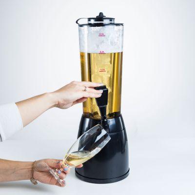 Verjaardagscadeau voor moeder - Drank dispenser voor thuis