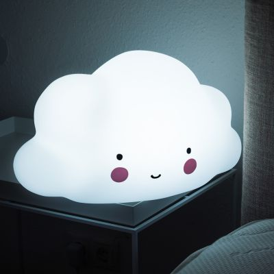 Verlichting - Maxi wolken lamp