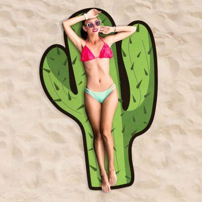 Strand & Water - Cactus strandlaken