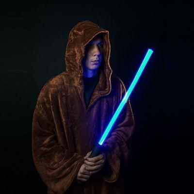 Cadeau voor kinderen - Jedi FX Lightsaber met geluid