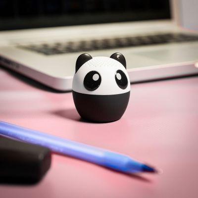Paascadeau - Panda Bluetooth Speaker
