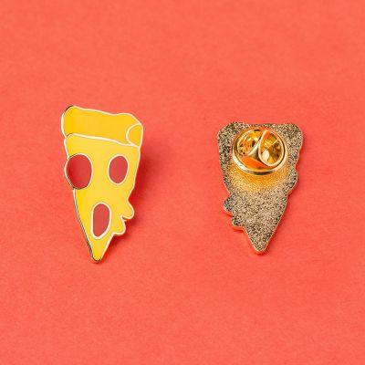 Toffe Accessoires - Pizzastuk pin