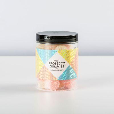 Snoepgoed - Prosecco snoepjes