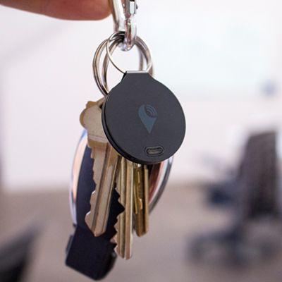 Reis gadgets  - TrackR - Tracker met bluetooth