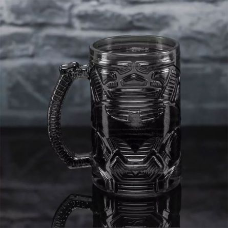 Batman drinkglas