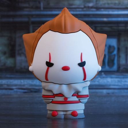 Powerbank Pennywise