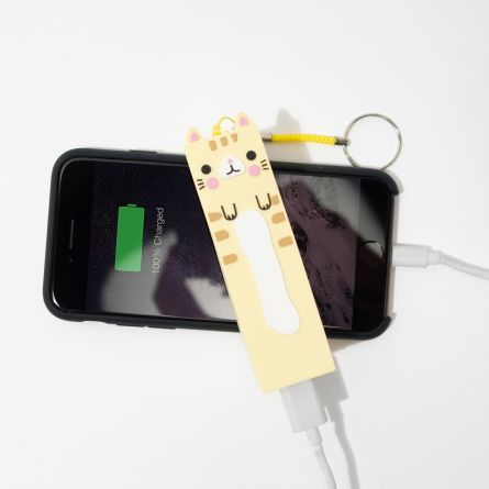 Power Pets voor Smartphones