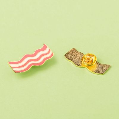 Sieraden - Spek pin