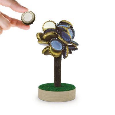 Solden - Magnetisch Bierboom