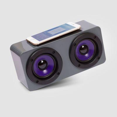 Luidsprekers & headsets - BOOM! Inductie luidspreker