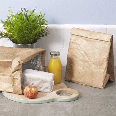 Keuken & barbeque - Papieren lunch zakje