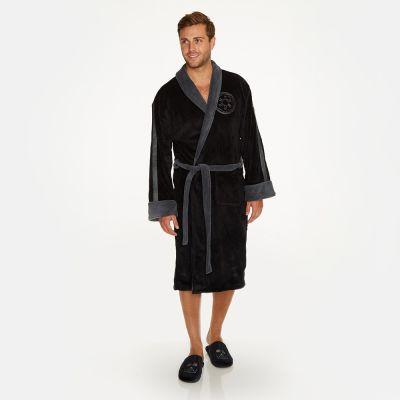 Kleding - Star Wars Darth Vader badjas