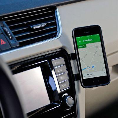 Smartphone accessoires - Easy Mount-smartphonehouder