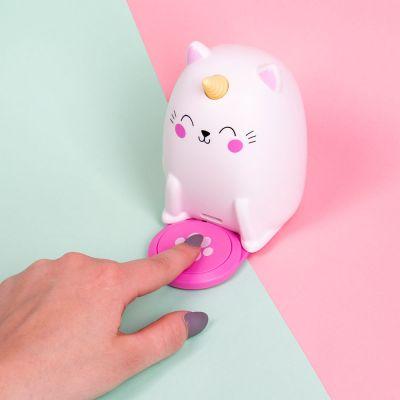 Nieuw - Kittycorn Nagellakdroger