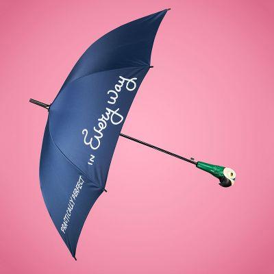 Disney - Mary Poppins Paraplu