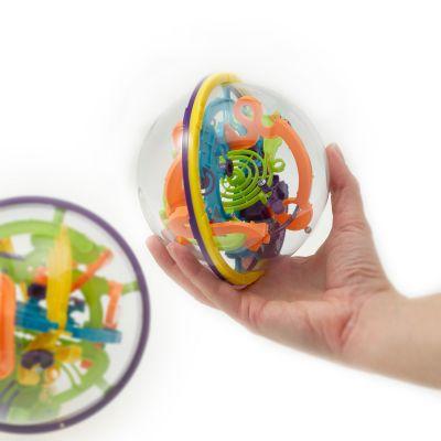 Kerstcadeau voor haar - Maze Ball - Kogeldoolhof