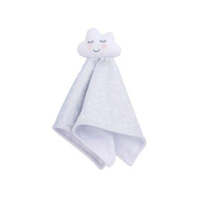 Baby cadeaus - Knuffelwolkje voor baby's