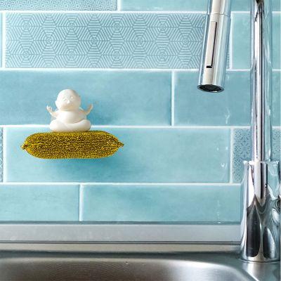 Keuken & barbeque - Yogi sponshouder