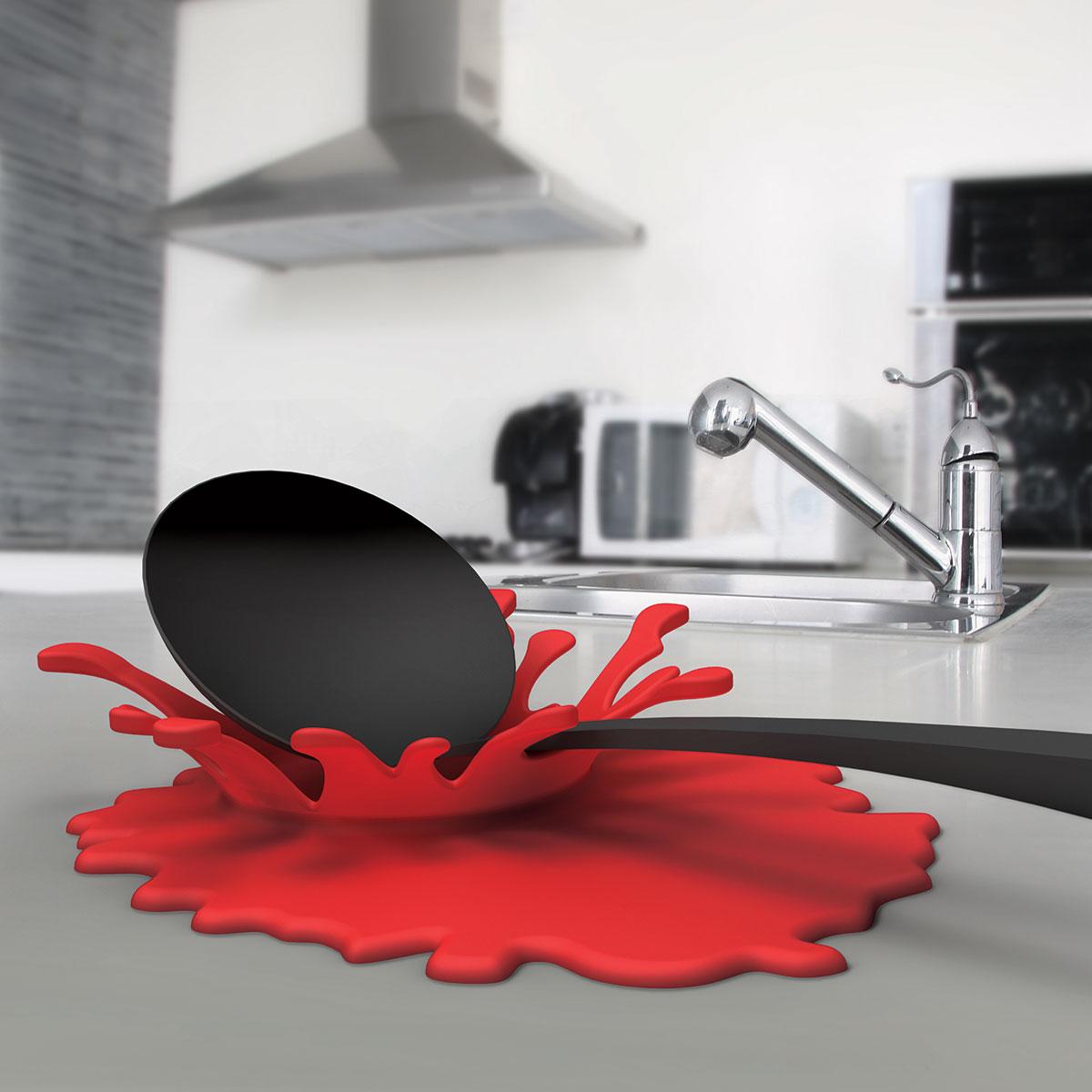 Splash kookhulp