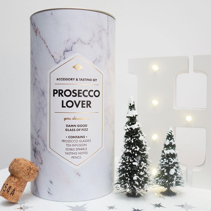 kerstcadeau_prosecco_lover_kit